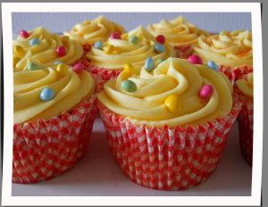resized cakes 2
