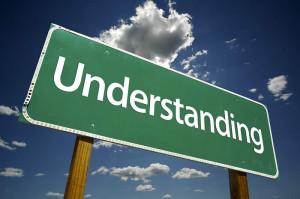 understandingsign2011